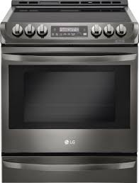 Best Time To Buy Kitchen Appliances by Update Your Kitchen With Lg From Best Buy Family Fun Journal