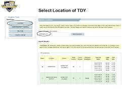 dts user training defense travel system july ppt video online download