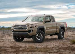 redesign toyota tacoma 2017 toyota tacoma diesel price http toyotacarhq com 2017
