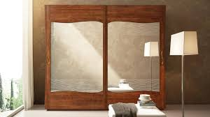 classic wardrobe classic wardrobe wooden lacquered wood sliding door st