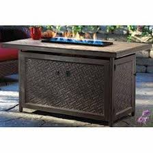 Brentwood Patio Furniture 24 Best Firepit Ideas Images On Pinterest Firepit Ideas Gas