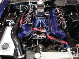 2001 mustang bullitt specs 2001 ford mustang horsepower 500 hp rod