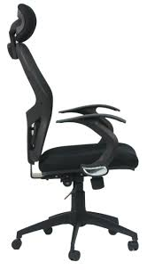 Lx Hd Sit Stand Desk Mount Lcd Arm by 23 Best Modern Monitor Arms Images On Pinterest Monitor Desk