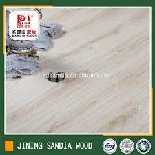 Sound Logic Laminate Flooring China Import Flooring China Import Flooring Manufacturers And