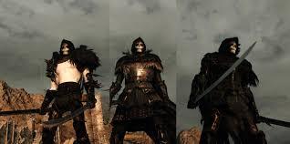 dark souls halloween costume dark souls ii scholar of the first sin ot your weapons are weak