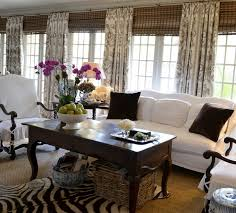 Curtains In Sunroom 142 Best Windows Images On Pinterest Curtains Box Pleats And