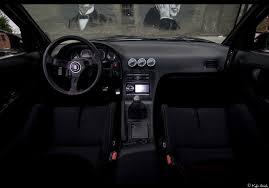 S14 Interior Mods Interior Broadfield U0027s Blog