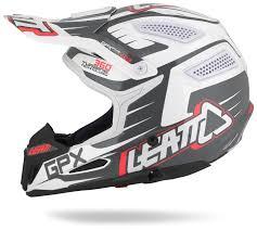motocross helmet sizing leatt gpx 5 5 v 03 helmet 2015 revzilla
