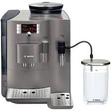 Coffee Grinder Espresso Machine Espresso Coffee Machine Automatic 2 Group With 1 Grinder
