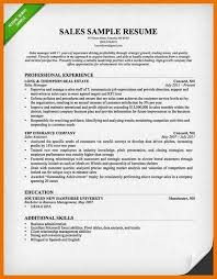 9 salesman cover letter budget reporting