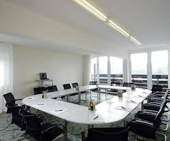 familienhotel allgã u design allgäu hotel sonthofen reserving