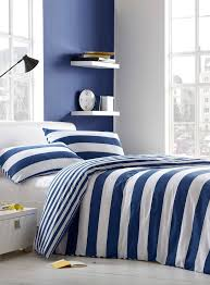 Chelsea Duvet 93 Best My Designs Images On Pinterest Bhs Bedding Sets And