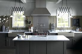 contemporary kitchen cabinet hardware white contemporary kitchen cabinets other ideas for the newest