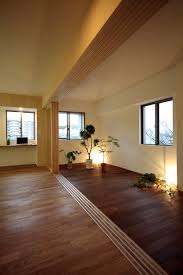 innovative space define apartment interior renovation design