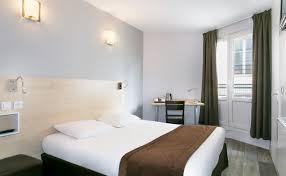 docteur chambre nancy qualys hotel nancy centre gare hotel 3 étoiles lorraine