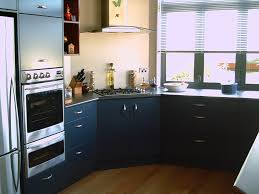 island extractor fan a lovely black aga in devolu0027s the hampton