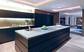 diy kitchen island table idolza