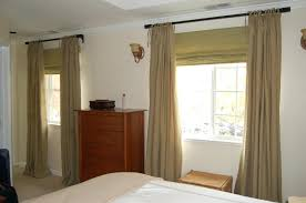 bedroom window covering ideas ideas for curtains in bedroom curtains for bedroom window ideas
