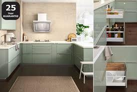 ikea kitchen base cabinets base cabinets frame height 80 cm metod system ikea