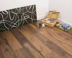 20 best floors images on hardwood floors wood