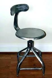 bureau industriel pas cher chaise style industriel pas cher chaise style industriel pas cher
