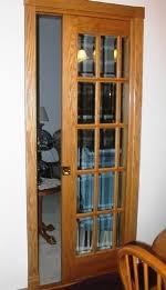 French Doors Interior - best home interior ideas french doors interior exterior