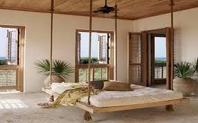 cool bedframes pretty beds home decor