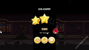 angry birds seasons haunted hogs download free full games