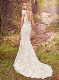 maggie sottero wedding dresses hudson wedding dress maggie sottero