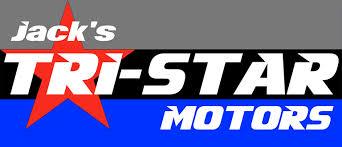 star motors logo mercedes benz mechanics mercedes service repair