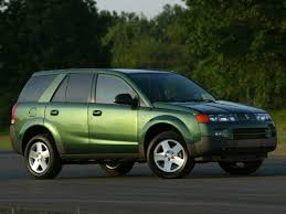 2004 saturn vue in utah for sale 32 used cars from 745