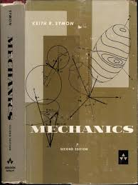 symon mechanics pdf
