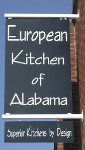 Kitchen Cabinets Birmingham Al European Kitchen Of Alabama Cabinets Kitchen Birmingham