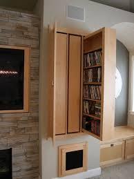 Sliding Door Dvd Cabinet Storage Cabinets Ideas Hidden Dvd Storage Cabinet Choosing