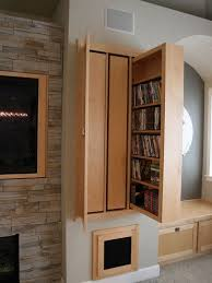 Dvd Storage Cabinet With Doors Storage Cabinets Ideas Dvd Storage Cabinet With Doors Black