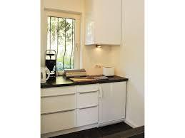 rösle offene küche rösle offene küche 18 images g küche bnbnews co schablone
