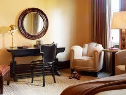 hotel arctic club doubletree seattle wa booking com