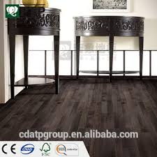 ac5 best price ptp floor specification of parquet yellow color