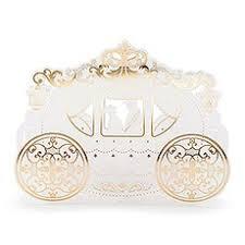favor boxes for wedding wedding favor boxes the knot shop