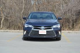 danh gia nissan altima 2016 2015 toyota camry hybrid specs car review 1 car reviews
