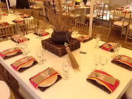 traditional decor traditional wedding decor traditional wedding decor pictures