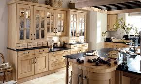 Light Brown Kitchen Cabinets Kitchen Design 20 Inspirations Country Kitchen Designs Rural