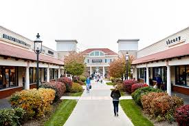 Wrentham Outlets Map Wrentham Village Premium Outlets In Wrentham Ma Whitepages