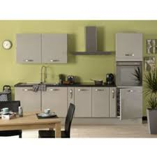 alinea cuisine plan de travail plan de travail cuisine alinea avec cuisine alinea eole pas cher sur