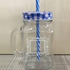 custom design cups promotion shop for promotional custom design