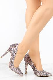 shoes pumps page 1 lola shoetique