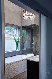 zen master bathroom ideas unique zen master bathroom ideas with additional