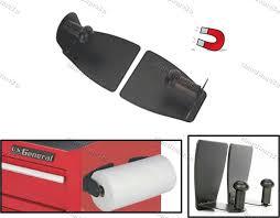 magnetic toilet paper holder workshop tissue paper adjustable mag end 6 26 2018 5 52 am