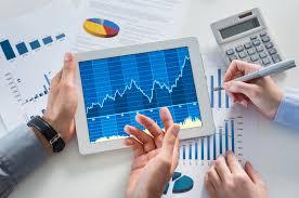 salaire bureau d ude conseiller financier salaire études rôle compétences regionsjob
