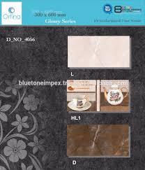 lexus tiles logo aqua ceramics morbi aqua ceramics morbi suppliers and